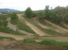 Pistenansicht Motocross_13