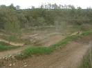 Pistenansicht Motocross_16