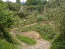 Pistenansicht Motocross_1