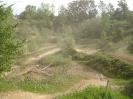 Pistenansicht Motocross_2