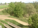 Pistenansicht Motocross_3