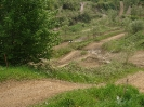 Pistenansicht Motocross_5