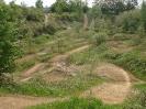 Pistenansicht Motocross_7