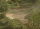 Pistenansicht Motocross_8