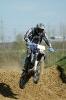 Training_20
