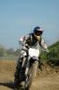 Training_74