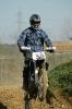 Training_9